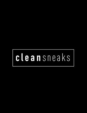 cleansneaks