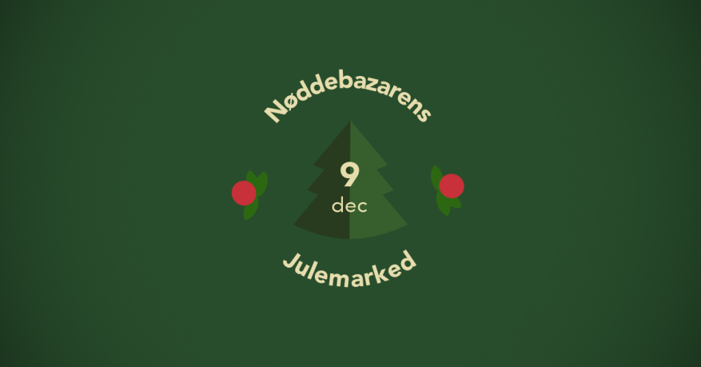 julemarked-9dec