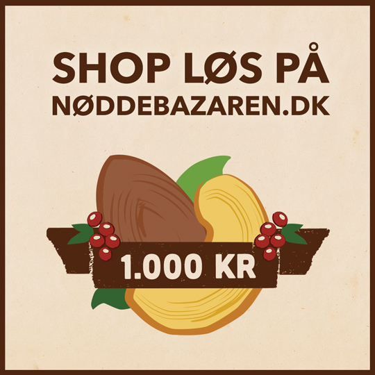 shoploes