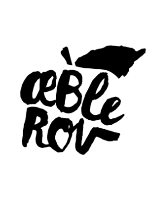 AEBLEROV-LOGO-VECT-BALCK